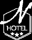 logo_hoteln